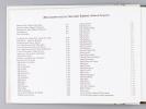 Arcachon sous le Second Empire. Clichés de Terpereau. Société Historique et archéologique d'Arcachon et du Pays de Buch ; TERPEREAU, Jules-Alphonse ; ...