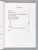 Deshasha. The Tombs of Inti, Shedu and Others. KANAWATI, N. ; McFARLANE, A.