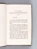 Voyages en Allemagne et Autriche-Hongrie et en Italie. Eglise Saint-Martin de Périgueux [ Edition originale ]. POLYDORE, Abbé C.