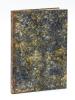 Oeuvres. Poèmes 1910-1930 [ Edition originale - Livre dédicacé par l'auteur ]. PINGUET, Auguste