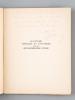 [ Lot de 5 ouvrages ] Translations, rythmiques de poèmes & fragments des grands poètes latins. Virgile, Horace, Catulle, Tibulle, Properce, Ovide [ ...
