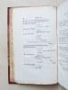 Charles VII chez ses grands vassaux. Tragédie en cinq actes, par Alex. Dumas. Représentée, pour la première fois, sur le Théâtre Royal de l'Odéon, le ...