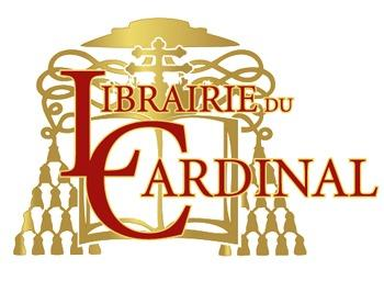 SARL Librairie du Cardinal