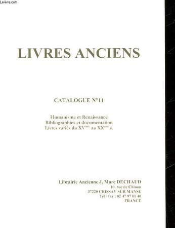 https://static.livre-rare-book.com/pictures/CDV/imgro30047624.jpg