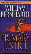 PRIMARY JUSTICE. BERNHARDT WILLIAM