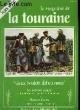 Le Magazine de la Touraine Hosr-série. BOHBOT DAVID ET SAINT-CRICQ JACQUES