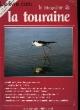 Le Magazine de la Touraine N°7. PECHINOT JEAN-LUC & COLLECTIF