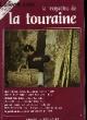Le Magazine ed la Touraine N°2. PECHINOT JEAN-LUC & COLLECTIF