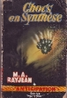 CHOCS EN SYNTHESE. RAYJEAN MAX-ANDRE