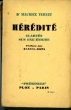 Hérédité. VERNET Maurice