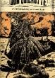 Le Don Quichotte N°13, Danse espagnole.. GILBERT-MARTIN