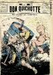 Le Don Quichotte N°393, Bon voyage!. GILBERT-MARTIN