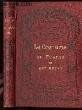 LE COSTUME EN FRANCE - Bibliothèque de l'Enseignement des Beaux-Arts.. RENAN ARY