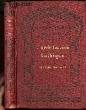 L'ARCHITECTURE GOTHIQUE - Bibliothèque de l'Enseignement des Beaux-Arts.. CORROYER EDOUARD