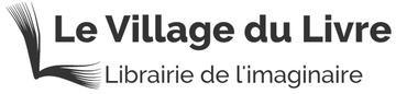 Le-livre.fr / Le Village du Livre
