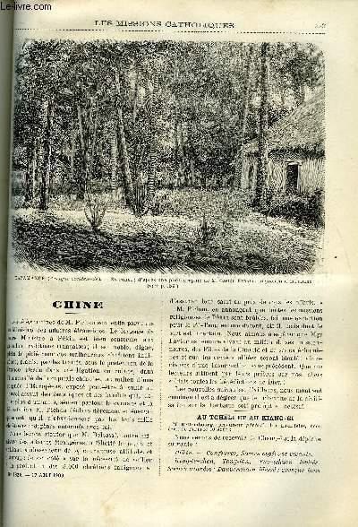 https://static.livre-rare-book.com/pictures/CDV/r110533628.jpg