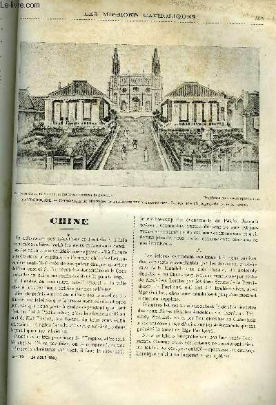 https://static.livre-rare-book.com/pictures/CDV/r110533629.jpg