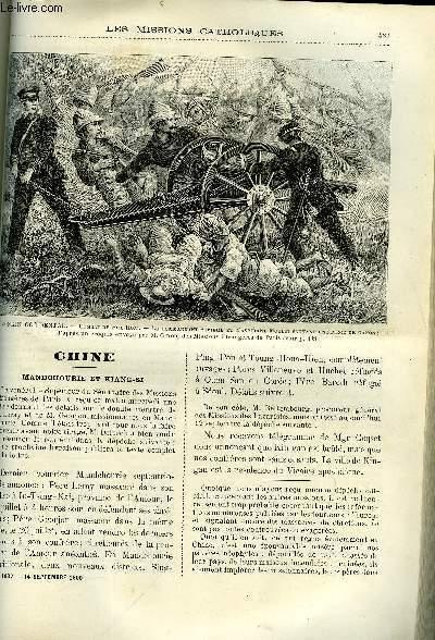 https://static.livre-rare-book.com/pictures/CDV/r110533632.jpg