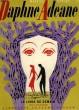 DAPHNE ADEANE. LE LIVRE DE DEMAIN N° 53.. BARING MAURICE.