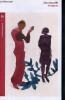 Antigone - collection la petite vermillon - 300. Anouilh Jean