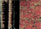Album national - France Algérie, colonies -Voyages à travers la France et son empire colonial - 2 volumes : texte + planches 2. Collectif