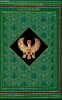 Les pharaons - Les grands trésors de l'histoire. Casson Lionel