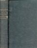 Discours et rapports de robespierre - l'élite de la révolution - avec une introduction et des notes. Vellay Charles, Robespierre