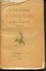 Napoléon - tome premier - Les maitres de l'histoire. Bainville Jacques