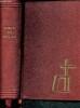 Bible de melan - traduction des textes bibliques d'osty-trinquet. Boureau rene, oratoire de france