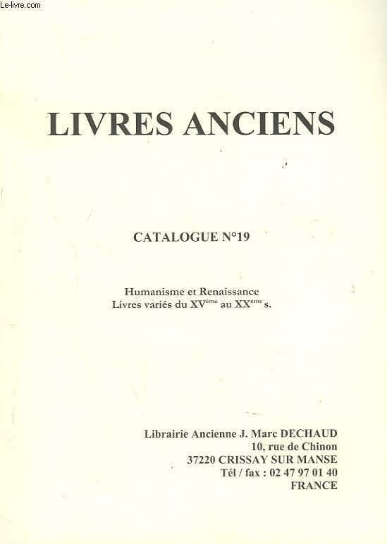 https://static.livre-rare-book.com/pictures/CDV/r260112914.jpg