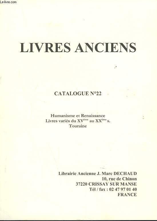 https://static.livre-rare-book.com/pictures/CDV/r260112915.jpg