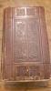 Paroissien expliqué et commenté Messes, vêpres et offices divers, rituel des fidèles et manuel de piété très complet. 9è édition N°350. Fleury A.