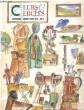 CLUBS & CERCLES N°5. MAISON DE LA CHASSE ET DE LA NATURE, UNION CLUB BORDELAIS, CLUB DES GENTLEMEN RIDERS ET DES CAVALIERES.... COLLECTIF