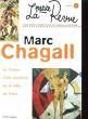 LA PETITE REVUE. MAC CHAGALL, LES ANNEES RUSSES1907-1922 AU MUSEE D'ART MODERNE DE LA VILLE DE PARIS. COLLECTIF