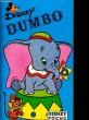 DUMBO, L'ELEPHANT VOLANT. WALT DISNEY