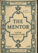 THE MENTOR - SERIAL N°64 - VOLUME 2 - N°12 - GOTHIC ARCHITECTURE. WARD CLARENCE