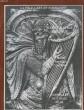 L'ART RELIGIEUX DANS LES DIOCESES DE ROUEN ET D'EVREUX N°86. COLLECTIF