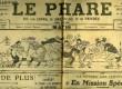LE PHARE DE LA LOIRE, DE BRETAGNE ET DE VENDEE N°38096. COLLECTIF