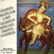 REGARDS NEUFS SUR L'ART RELIGIEUX DANS LES HAUTES-PYRENEES. COLLECTIF