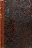 EN CAMPAGNE, N° 4, TABLEAUX ET DESSINS DE A. DE NEUVILLE. RICHARD JULES, NEUVILLE A. DE
