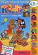 KIDZ, SPECIAL VACANCES 2003. COLLECTIF
