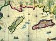 VIEUX PAYS DE FRANCE N° 8 ISLES DE RE ET D'OLERON. COLLECTIF