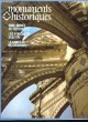 Monuments Historiques N°107 : Les forces de Buffon. Le Château de Gramont. 1980 : année du patrimoine.. COLLECTIF