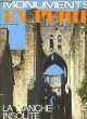 Monuments En Péril n°9 : La Manche Insolite.. COLLECTIF