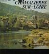 Chamalières-sur-Loire.. FAUX Auguste