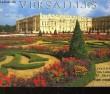 Versailles. Le Château, les jardins et Trianon. Visite complète.. VAN DER KEMP GÉRALD, HOOG SIMONE ET MEYER DANIEL