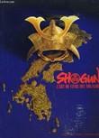 "Shogun ""L'Art de vivre des Tokugawa"". Présentation de l'exposition.. TOKAGAWA ART MUSEUM"