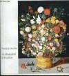 La nature morte de Brueghel à Soutine. Exposition du 5 mai au 1er septembre 1978.. GALERIE DES BEAUX-ARTS, Bordeaux