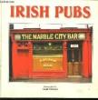 Irish Pubs.. BLAKE Liam et PRITCHARD