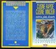 CUISINE RAPIDE CUISINE MINCEUR. SIMONE COLIN